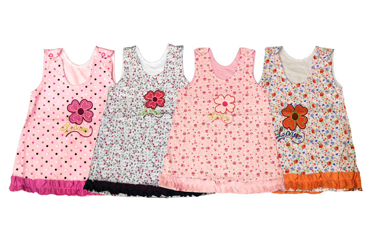 Польская Одежда Для Новорожденных